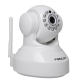 Foscam FI9816P IP Wireless