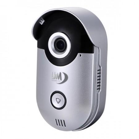 Videocitofono Wifi LKM