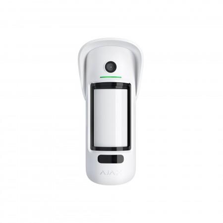 Sensore da esterno con fotocamera - MotionCam Outdoor