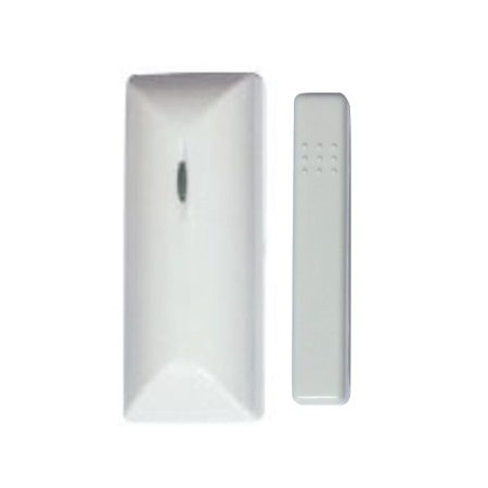 WMC1IN – Ingresso NC wireless.