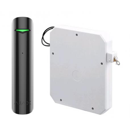 Sensore Tapparella AJDDP+Avvolgitore