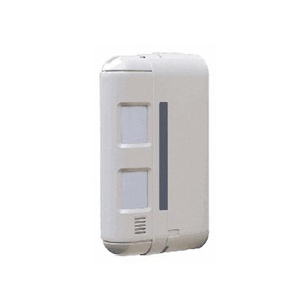 GT 2363 S - Sensore Esterno - SILVER - BLU Line