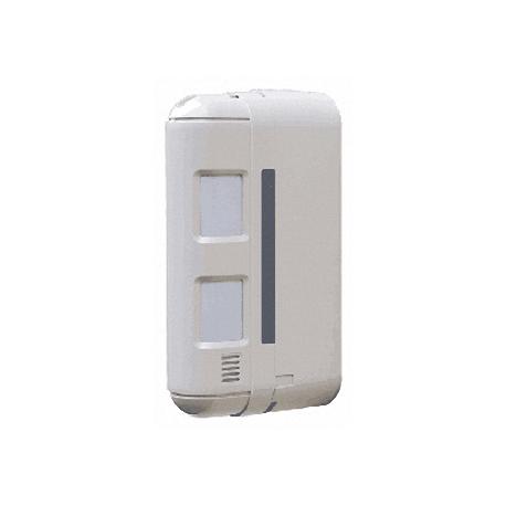 GT 2363 S - Sensore Esterno