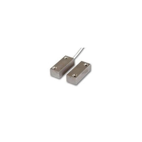 CSA 403 - Contatto magnetico