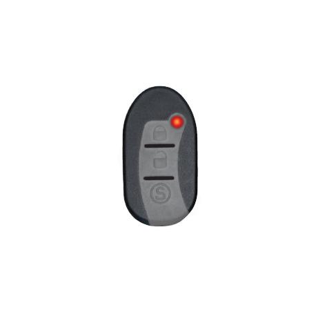 GT 889 - Radiocomando