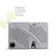 GT 13.9 KIT con sensore SUBSONICO