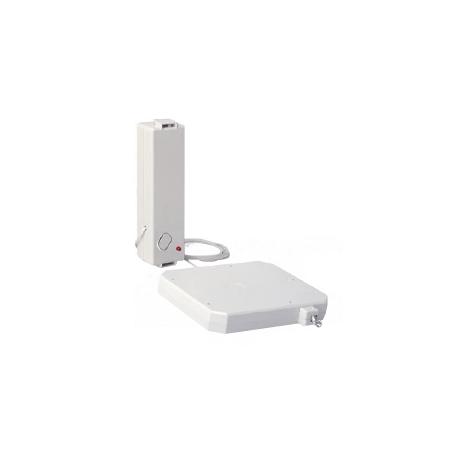 GT 13.9.71 - Sensore Tapparella