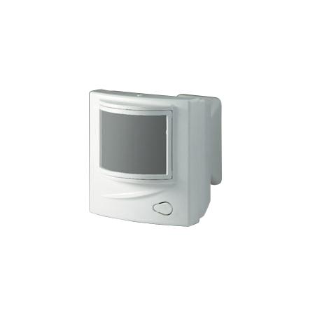 GT 3260 - Sensore Infrarosso