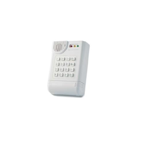 GT 3388 - Combinatore PSTN