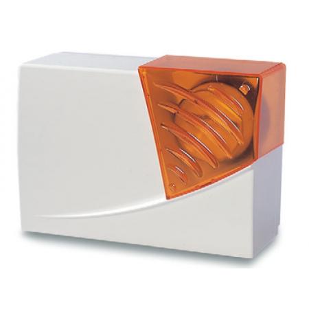 Box Sirena