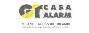 Accessori-Ricambi