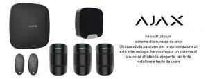 Ajax-Tecnologia