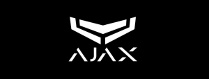 Ajax-logo-1200x450