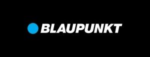 Blaupunkt-Logo-1200x450